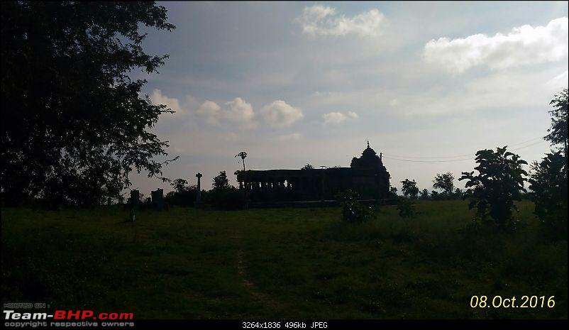 Guide to the lesser known Hoysala Era Temples-p_20161008_155912_1_p.jpg