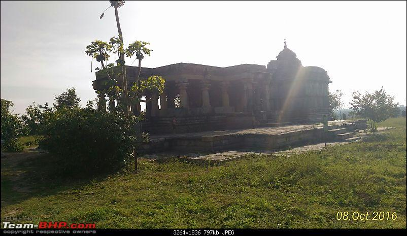 Guide to the lesser known Hoysala Era Temples-p_20161008_161156_1_p.jpg