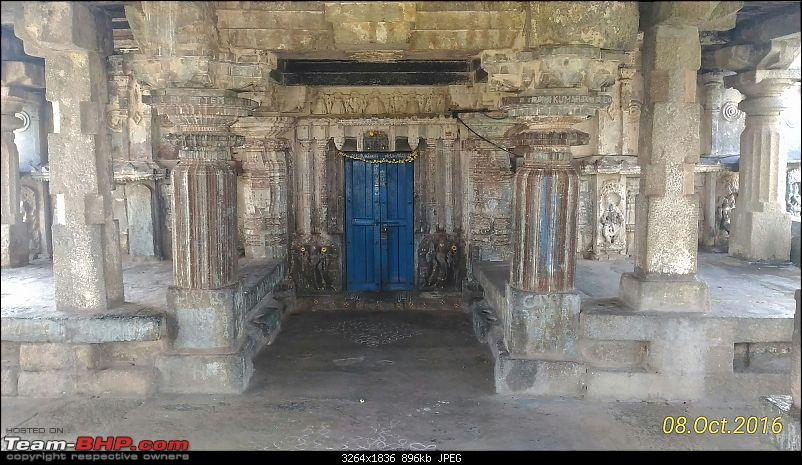 Guide to the lesser known Hoysala Era Temples-p_20161008_160816_1_p.jpg