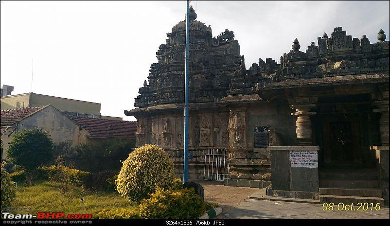 Guide to the lesser known Hoysala Era Temples-p_20161008_165757_p.jpg