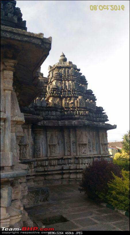 Guide to the lesser known Hoysala Era Temples-p_20161008_165913_1_p.jpg