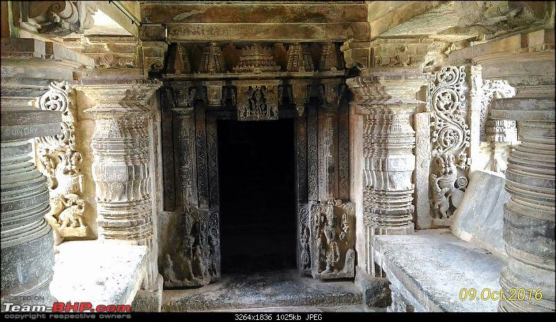 Guide to the lesser known Hoysala Era Temples-p_20161009_110013_p.jpg