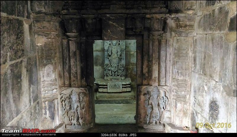 Guide to the lesser known Hoysala Era Temples-p_20161009_110059_1_p.jpg