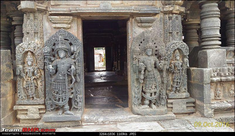 Guide to the lesser known Hoysala Era Temples-p_20161009_110432_1_p.jpg
