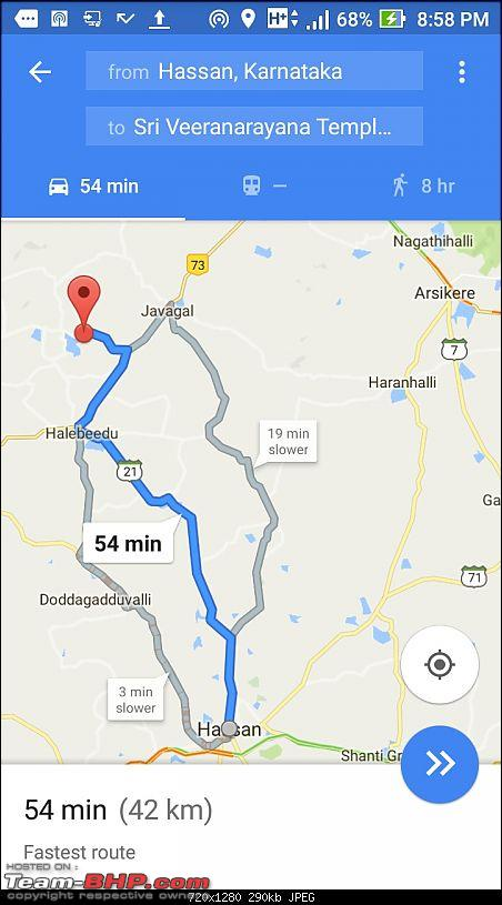 Guide to the lesser known Hoysala Era Temples-screenshot_20161013205818.jpg