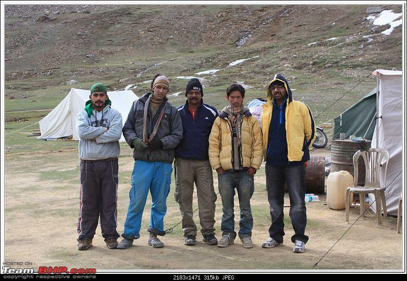 Bangalore to Leh in two Gypsy's- covered 8000 KM in 18 days-t5.jpg