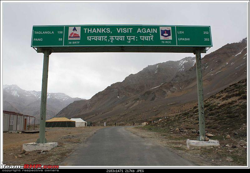 Bangalore to Leh in two Gypsy's- covered 8000 KM in 18 days-t7.jpg