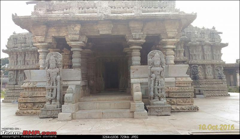 Guide to the lesser known Hoysala Era Temples-p_20161010_160822_1_p.jpg