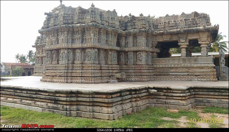 Guide to the lesser known Hoysala Era Temples-p_20161010_161156_1_p.jpg