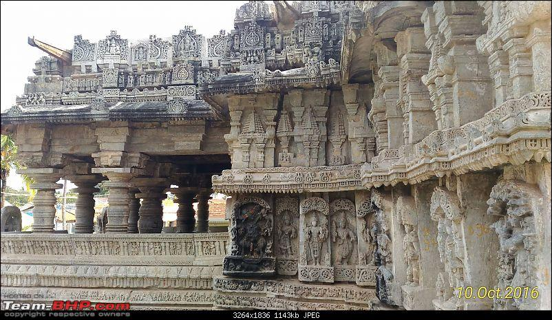 Guide to the lesser known Hoysala Era Temples-p_20161010_161459_1_p.jpg