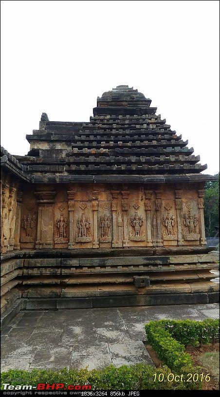 Guide to the lesser known Hoysala Era Temples-p_20161010_171616_1_p.jpg