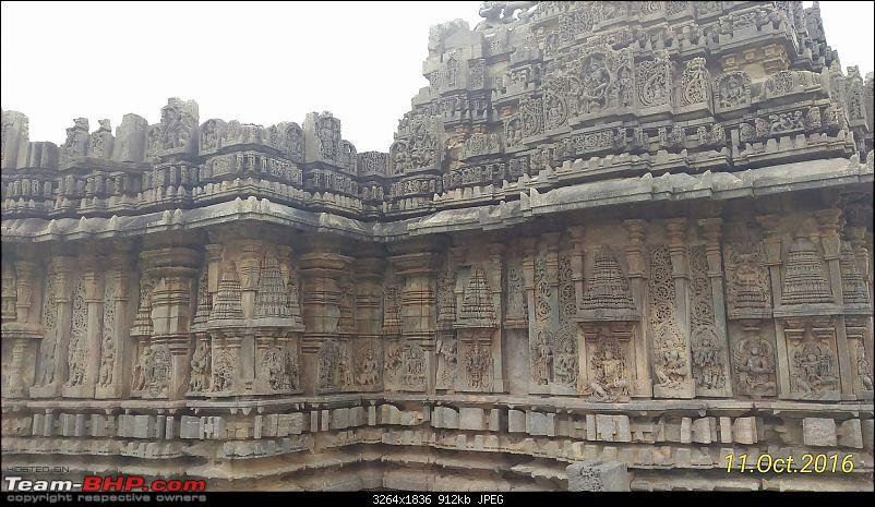 Guide to the lesser known Hoysala Era Temples-p_20161011_115254_p.jpg