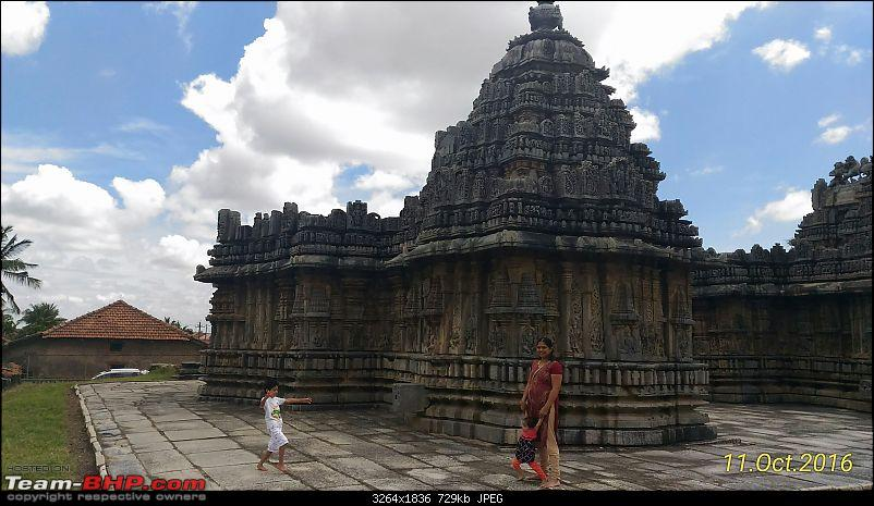 Guide to the lesser known Hoysala Era Temples-p_20161011_115223_1_p.jpg