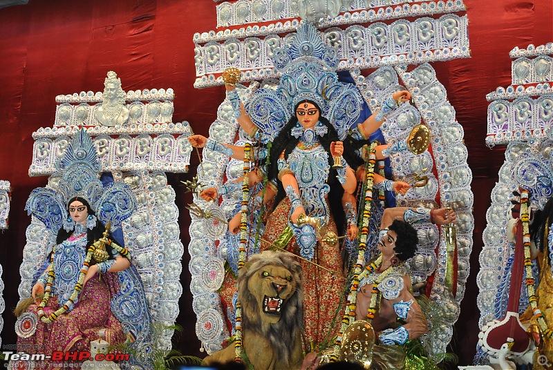 Durga Puja in Kolkata!-dsc_0079min.jpg