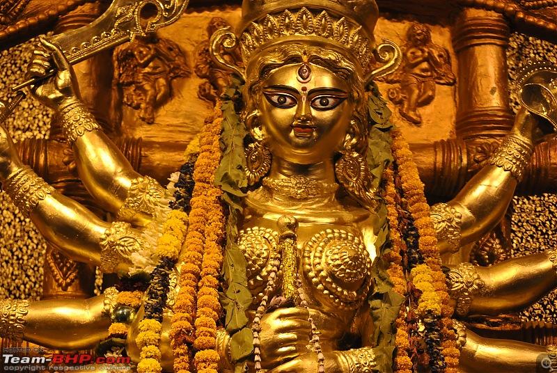 Durga Puja in Kolkata!-dsc_0115min.jpg