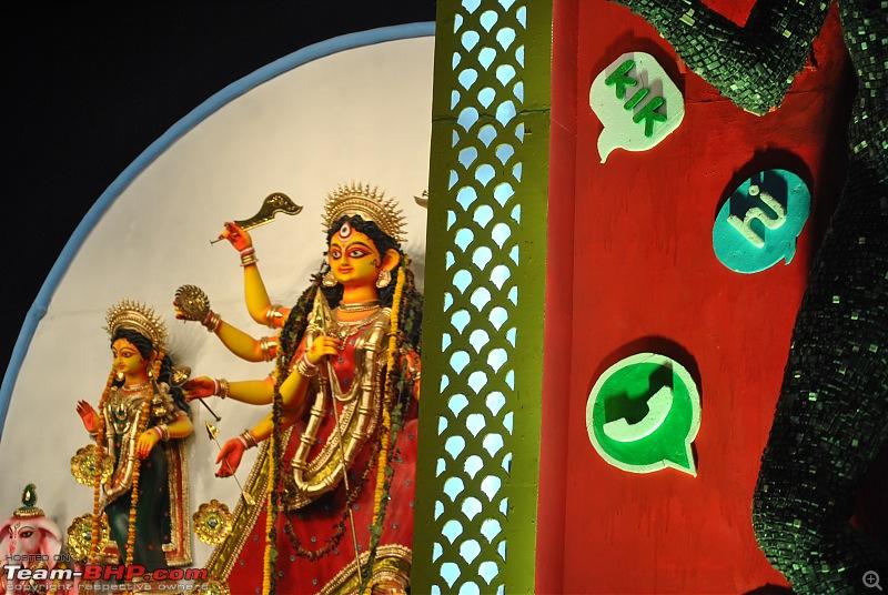 Durga Puja in Kolkata!-dsc_0134min.jpg