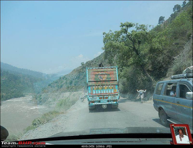 Driving holiday : Bangalore to Ladakh in a Scorpio 4x4-dscn0037.jpg