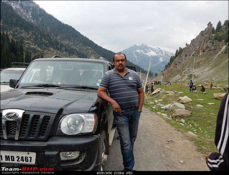 Driving holiday : Bangalore to Ladakh in a Scorpio 4x4-dscn0054.jpg