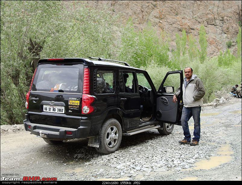 Driving holiday : Bangalore to Ladakh in a Scorpio 4x4-dscn2204.jpg