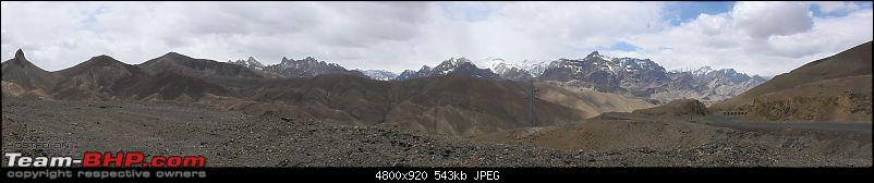 Driving holiday : Bangalore to Ladakh in a Scorpio 4x4-dscn2219.jpg