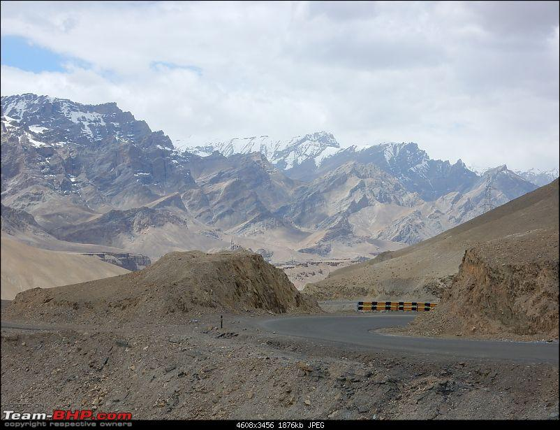 Driving holiday : Bangalore to Ladakh in a Scorpio 4x4-dscn0092.jpg