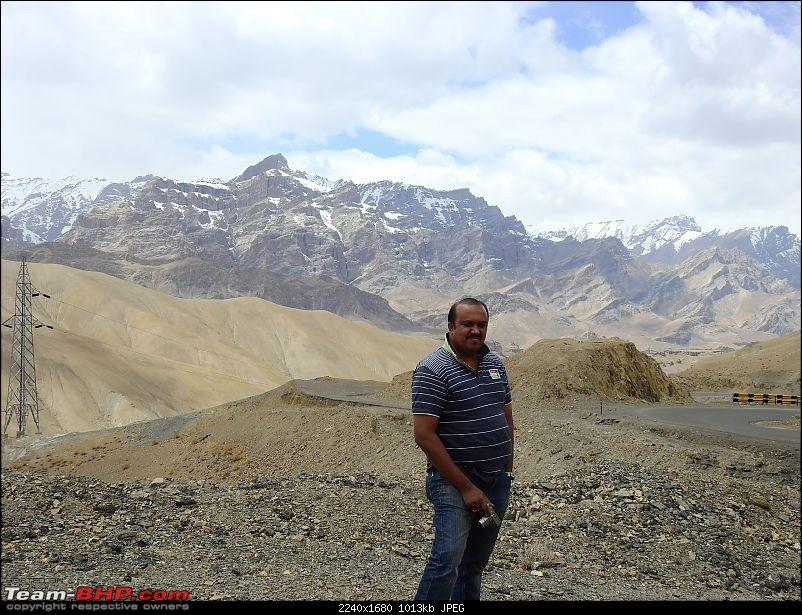 Driving holiday : Bangalore to Ladakh in a Scorpio 4x4-dscn2220.jpg