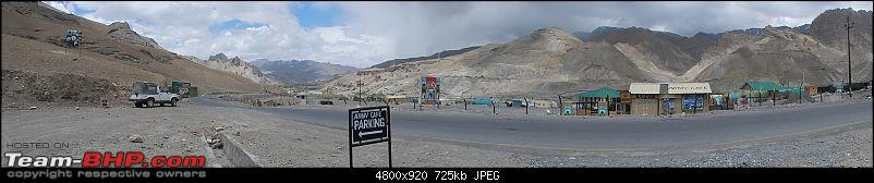 Driving holiday : Bangalore to Ladakh in a Scorpio 4x4-dscn0099.jpg
