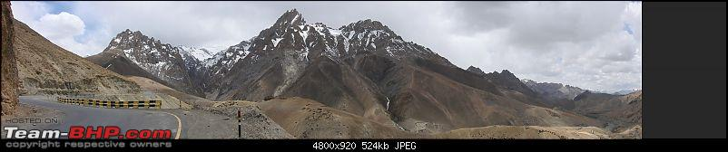 Driving holiday : Bangalore to Ladakh in a Scorpio 4x4-dscn2241.jpg