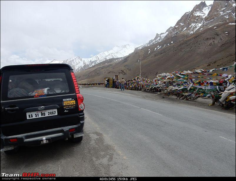 Driving holiday : Bangalore to Ladakh in a Scorpio 4x4-dscn0116.jpg