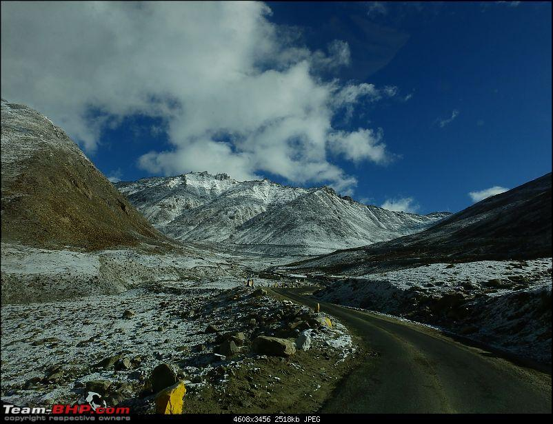 Driving holiday : Bangalore to Ladakh in a Scorpio 4x4-dscn2310.jpg