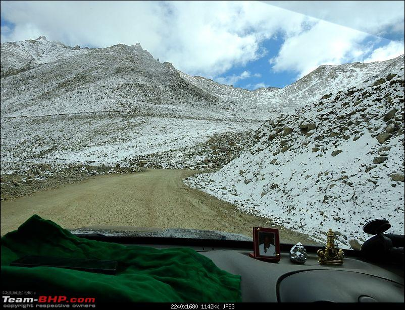 Driving holiday : Bangalore to Ladakh in a Scorpio 4x4-dscn2328.jpg