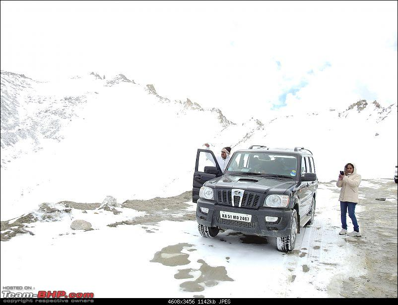Driving holiday : Bangalore to Ladakh in a Scorpio 4x4-dscn2390.jpg