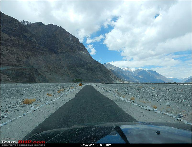 Driving holiday : Bangalore to Ladakh in a Scorpio 4x4-dscn0154.jpg