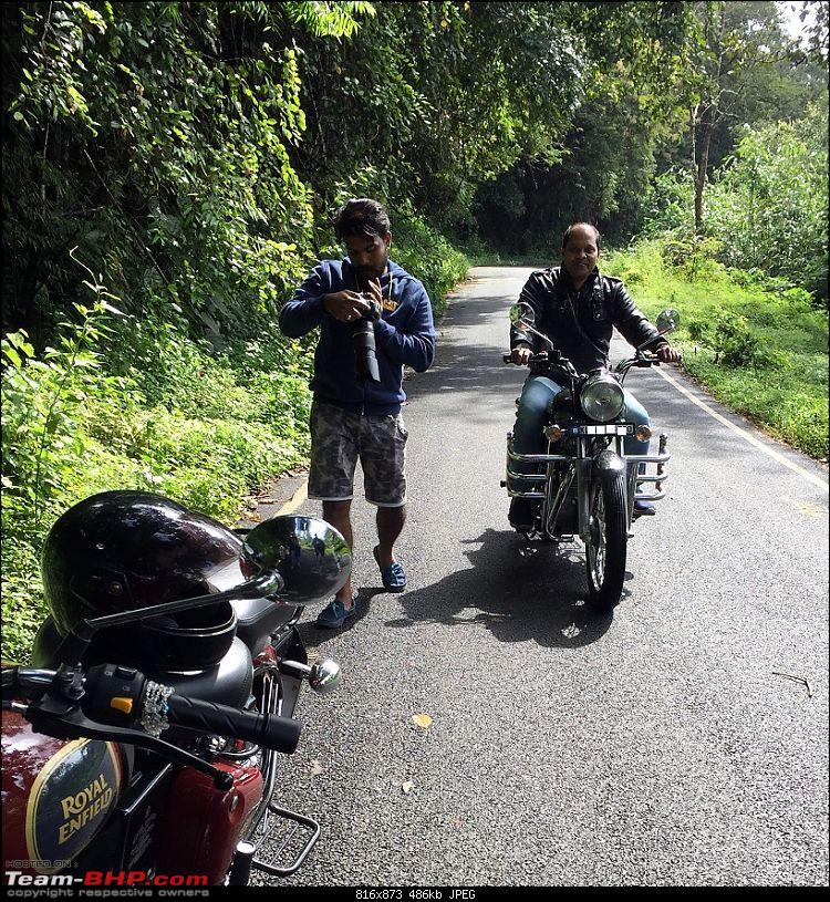 From a broken leg to a bike trip: With 3 motorcycles to Valparai-26.jpg
