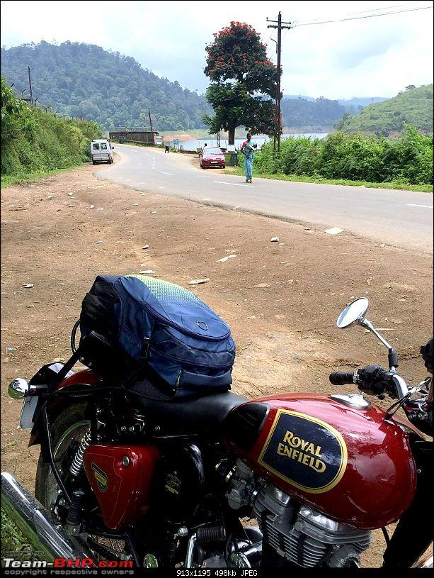 From a broken leg to a bike trip: With 3 motorcycles to Valparai-55.jpg