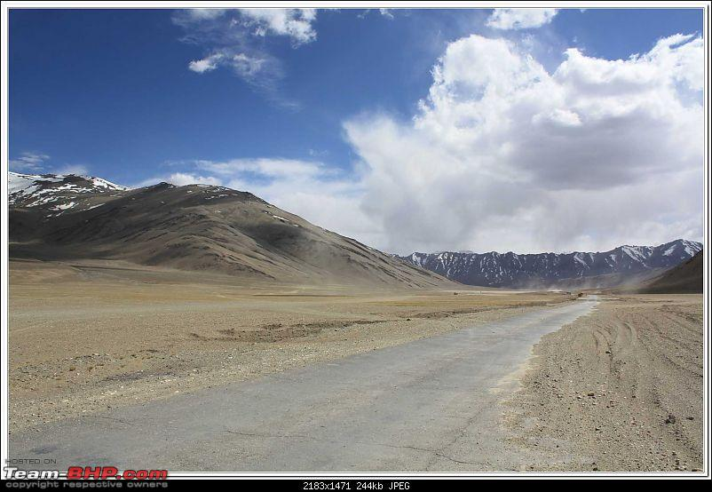 Bangalore to Leh in two Gypsy's- covered 8000 KM in 18 days-t48.jpg