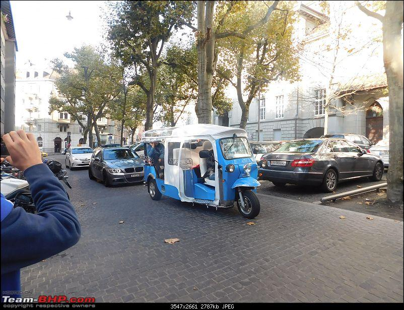 Crossing borders: Stuttgart to the Netherlands-tuk-tuk.jpg