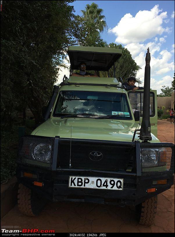 Road-tripping through the African Savanna : Maasai Mara & Zanzibar diaries-land-cruiser.jpeg
