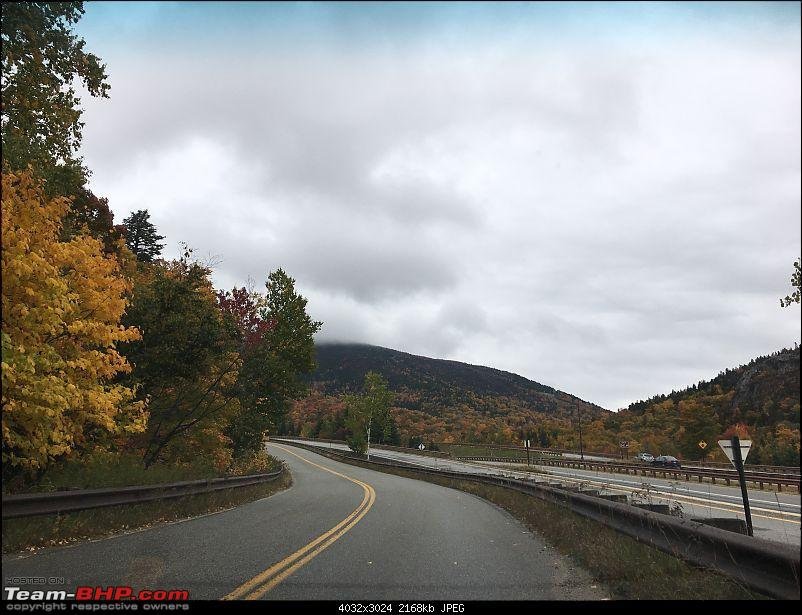 USA: New England at its colourful best-img_3940.jpg