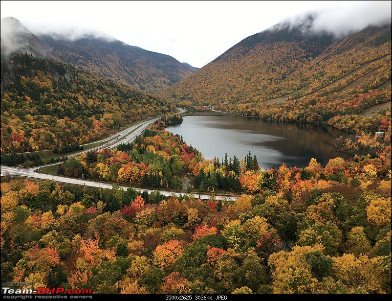 USA: New England at its colourful best-img_3345.jpg