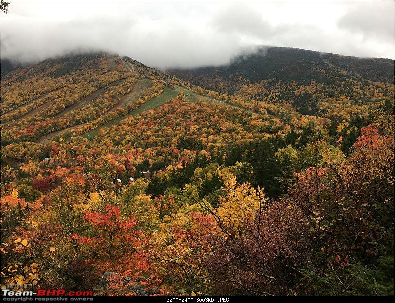 USA: New England at its colourful best-img_3333.jpg