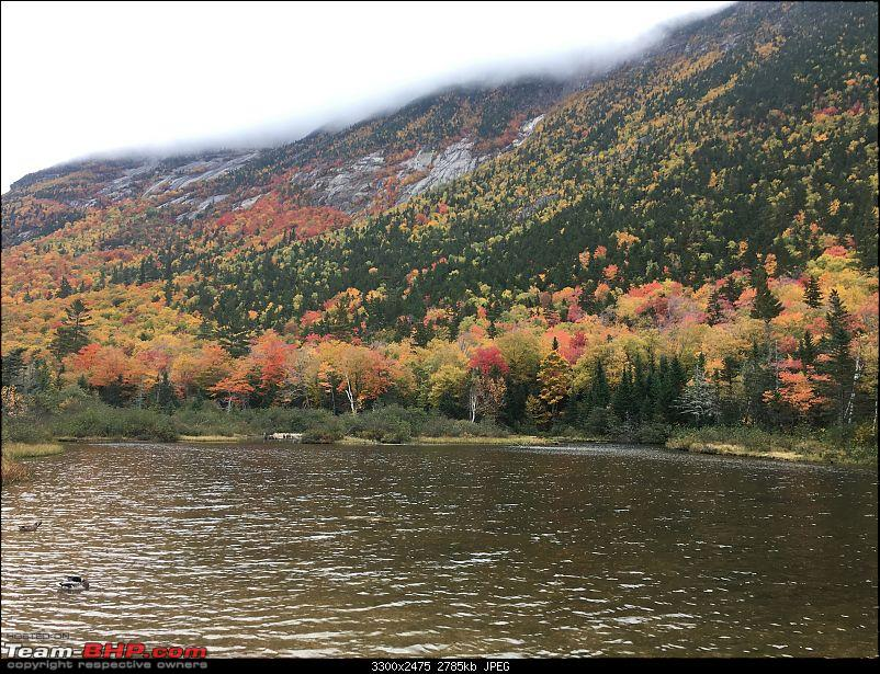 USA: New England at its colourful best-img_3569.jpg