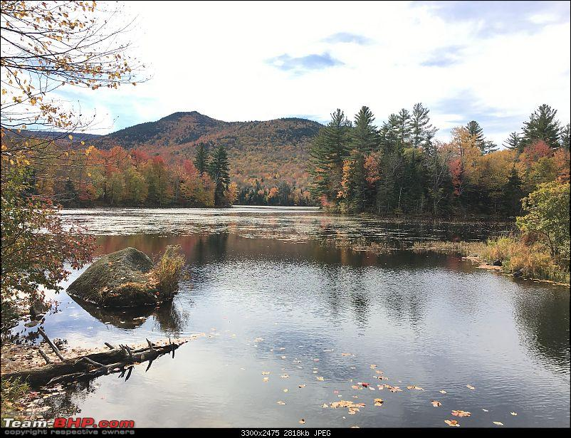 USA: New England at its colourful best-img_3800.jpg