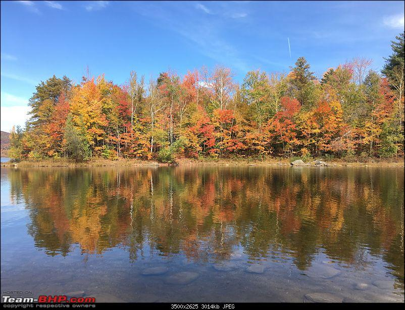 USA: New England at its colourful best-img_3847.jpg