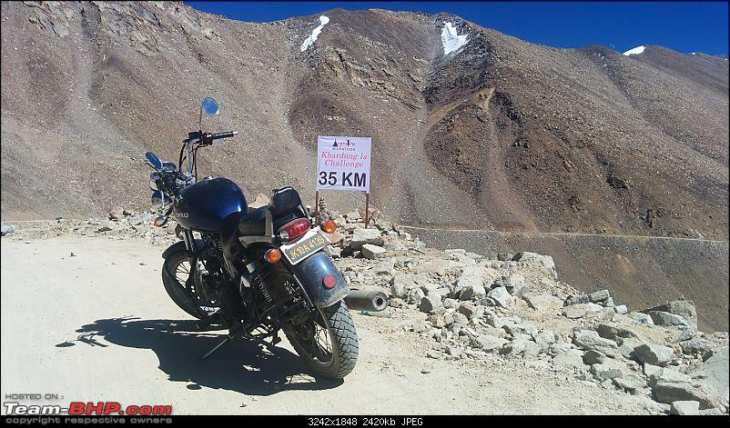 My maiden 42.2 - The Ladakh Marathon-img_20160909_135446.jpg
