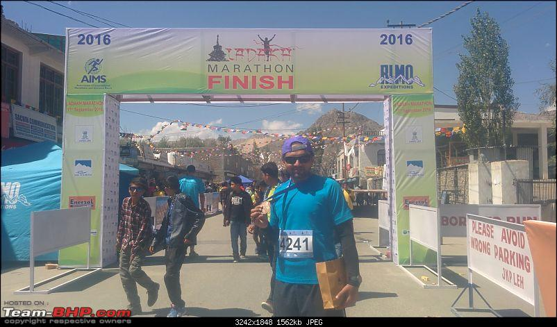 My maiden 42.2 - The Ladakh Marathon-img_20160911_121809.jpg