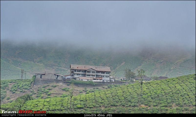 A rejuvenating long weekend at Valparai – The young green hill station-dsc_1001.jpg