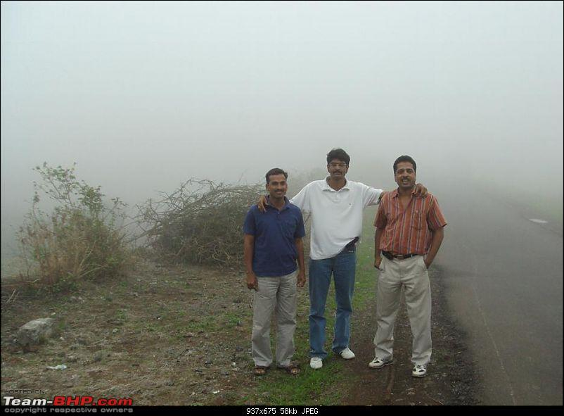 Monsoon masti: Malshej ghat, Jivdhan fort and Naneghat.-8.jpg
