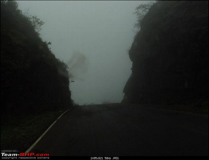 Monsoon masti: Malshej ghat, Jivdhan fort and Naneghat.-12.jpg