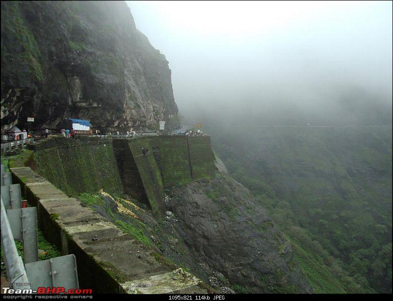 Monsoon masti: Malshej ghat, Jivdhan fort and Naneghat.-15.jpg